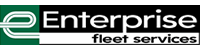 enterprise fleet services