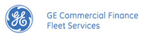 ge commerical finance fleet services
